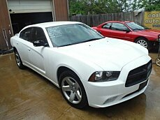 2014 Dodge Charger for sale 100760040