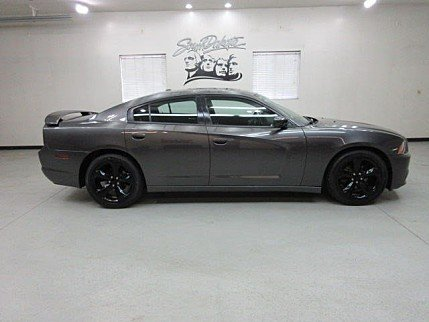 2014 Dodge Charger for sale 100772127