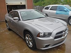 2014 Dodge Charger for sale 100794758