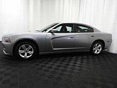2014 Dodge Charger for sale 100800077