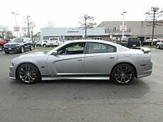 2014 Dodge Charger for sale 100858704