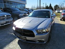 2014 Dodge Charger for sale 100850392