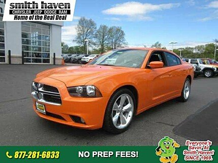 2014 Dodge Charger for sale 100866982