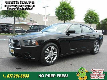 2014 Dodge Charger for sale 100872642