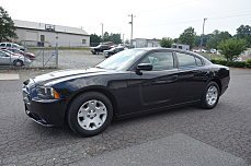 2014 Dodge Charger for sale 100887249