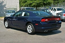 2014 Dodge Charger for sale 100893049