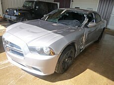 2014 Dodge Charger for sale 100898001
