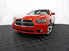2014 Dodge Charger SXT for sale 100927997