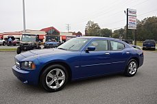2014 Dodge Charger for sale 100929935