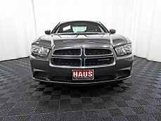 2014 Dodge Charger SE for sale 100934760