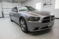 2014 Dodge Charger R/T AWD for sale 100969956