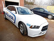 2014 Dodge Charger for sale 100972987