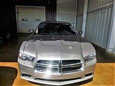 2014 Dodge Charger SE for sale 100982809