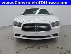 2014 Dodge Charger SE for sale 100983951