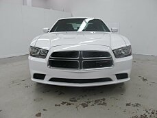 2014 Dodge Charger SE for sale 100983951