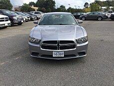 2014 Dodge Charger SE for sale 101040157