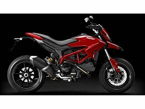 2014 Ducati Hypermotard for sale 200612471