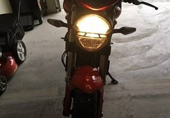 2014 Ducati Monster 796 for sale 200525906