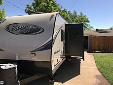 2014 Dutchmen Kodiak for sale 300110793