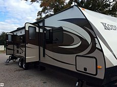 2014 Dutchmen Kodiak for sale 300151971