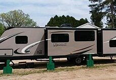 2014 Dutchmen Kodiak for sale 300165023