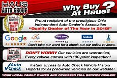 2014 FIAT 500 Pop Hatchback for sale 100959912