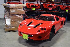 2014 Factory Five GTM for sale 100762060
