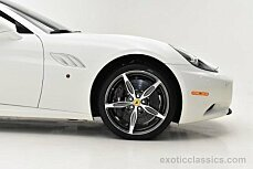 2014 Ferrari California for sale 100868947
