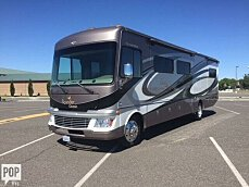 2014 Fleetwood Bounder for sale 300166460