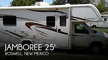 2014 Fleetwood Jamboree for sale 300146184