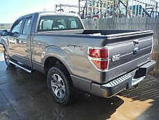2014 Ford F150 for sale 100783892