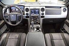 2014 Ford F150 4x4 Crew Cab SVT Raptor for sale 100997816