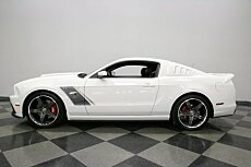 2014 Ford Mustang for sale 100960841