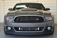 2014 Ford Mustang GT Coupe for sale 100974146