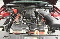 2014 Ford Mustang GT Coupe for sale 100994207