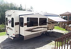 2014 Forest River Cedar Creek for sale 300165079
