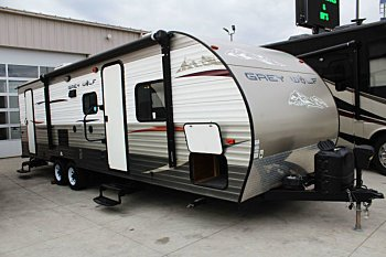 2014 Forest River Cherokee for sale 300149586