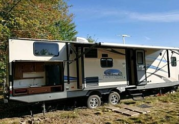 2014 Forest River Other Forest River Models for sale 300152951