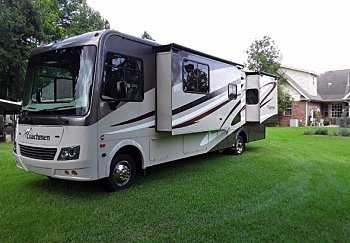 2014 Forest River Other Forest River Models for sale 300152963