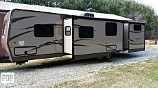 2014 Forest River Rockwood for sale 300106133