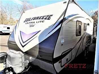 2014 Gulf Stream Gulf Breeze for sale 300156513