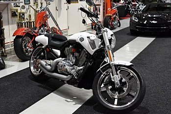 2014 Harley-Davidson CVO for sale 200599881