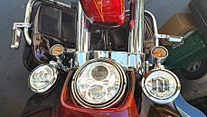 2014 Harley-Davidson CVO Limited for sale 200455336