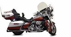 2014 Harley-Davidson CVO for sale 200585217