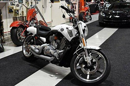 2014 Harley-Davidson CVO for sale 200599881
