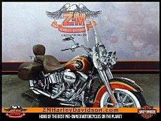 2014 Harley-Davidson CVO for sale 200621279
