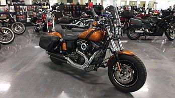 2014 Harley-Davidson Dyna for sale 200463519