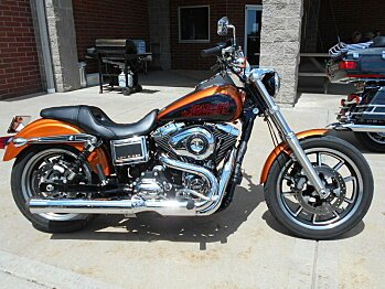 2014 Harley-Davidson Dyna for sale 200480313