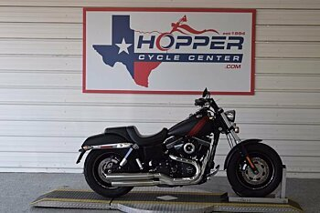 2014 Harley-Davidson Dyna for sale 200498923