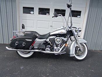 2014 Harley-Davidson Dyna for sale 200499385